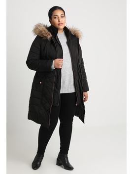 Płaszcz Zimowy by Anna Field Curvy