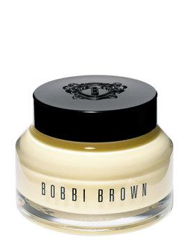 Vitamin Enriched Face Base by Bobbi Brown