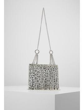 Handtasche by Topshop