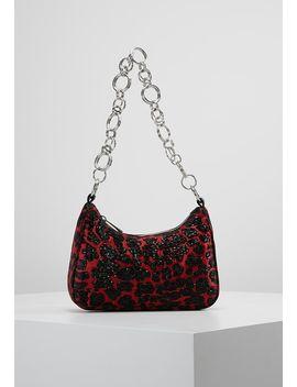 Lana   Handtasche by Topshop