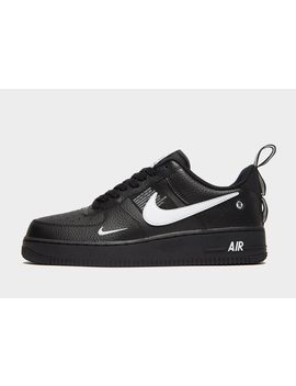 Nike Air Force 1 '07 Lv8 Utility Low by Nike