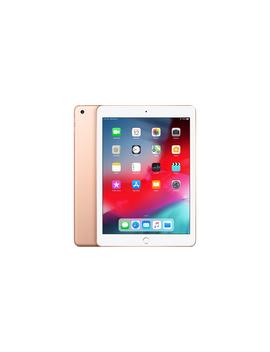 I Pad, Wi‑Fi, 32Gb, Goud by Apple