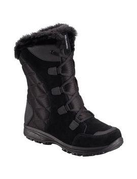 Women's Ice Maiden™ Ii Boot by Columbia Sportswear