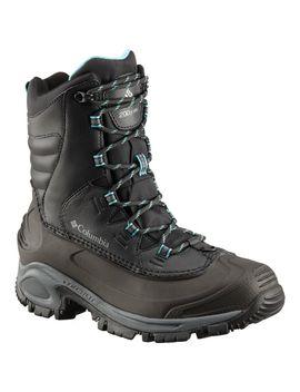 Women's Bugaboot™ Iii Boot by Columbia Sportswear