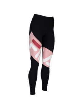 Fila Celeste Leggings by Foot Locker