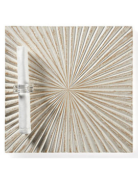 Sunburst Placemat by Z Gallerie