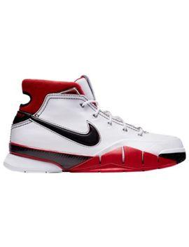 Nike Kobe 1 Protro   Men's by Nike