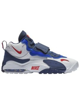 Nike Air Max Speed Turf   Men's by Nike