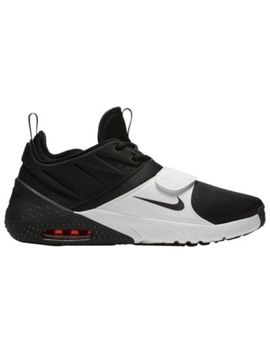 Nike Air Max Trainer 1   Men's by Nike