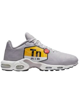 Nike Air Max Plus Ns Gpx Sp   Men's by Nike
