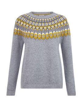 Madeline Sweater by Hobbs