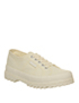2555 Trainers by Superga
