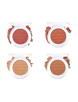 Etude House   Look At My Eyes Café Nuts & Fruits Collection (4 Colors) by Etude House