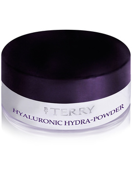 Hyaluronic Hydra Powder (10 G.) by By Terryby Terry