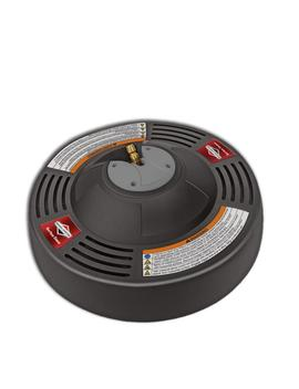Briggs & Stratton Briggs And Stratton 14  In Rotating Surface Cleaner by Lowe's