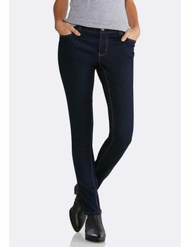 The Perfect Jeans by Cato