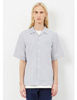 Racer Short Sleeve Shirt by Childs