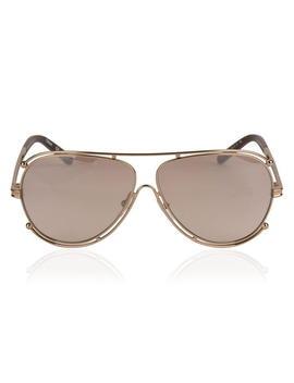 Ce121s Isidora Sunglasses by Chloe