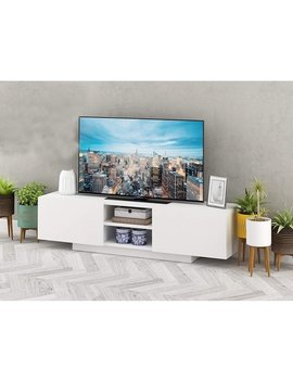 Norm Tv Stand by Generic