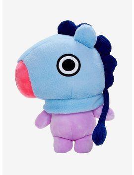 Bt21 Mang Plush Doll by Hot Topic