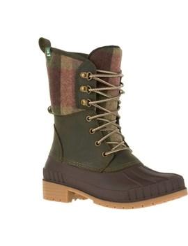 Kamik   Sienna2 Boots   Women's by Kamik