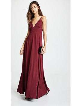 Taylor Dress by Casa Estrella