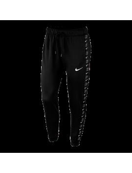 Nike Women's Taping Fleece Pants by Sport Chek