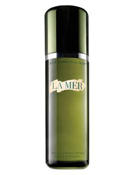 The Treatment Lotion by La Mer