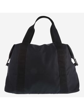 Women's Dahlia Nylon Tote by Learn About The Brand American Eagle