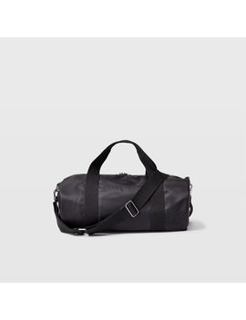 Club Monaco Duffle by Club Monaco
