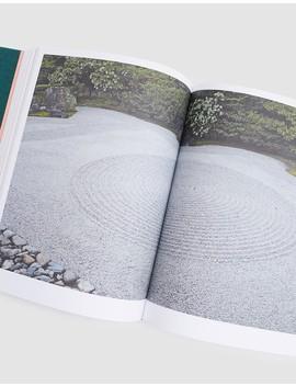 The Japanese Garden by Phaidon