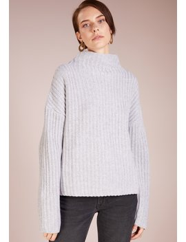 Turtle Neck   Strickpullover by Ftc Cashmere