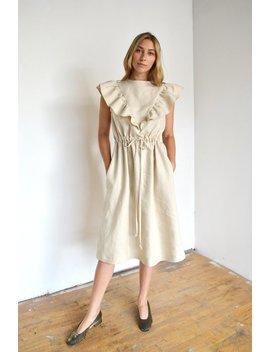 Eliza Faulkner Prairie Dress by Garmentory