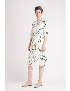 Built By Wendy Botanical Dress by Garmentory