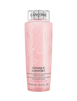 Tonique Confort Comforting Rehydrating Toner by Lancome