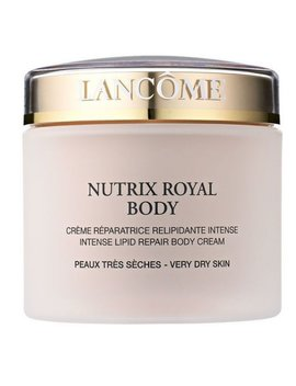 Nutrix Royal Body Cream by Lancome