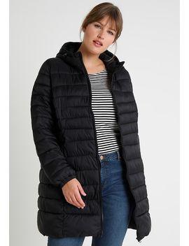 Jrtrimi Jacket   Płaszcz Zimowy by Junarose
