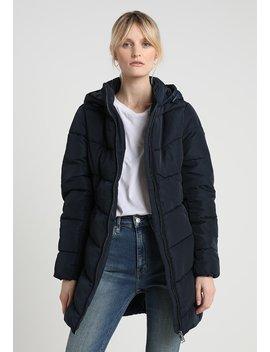 Puffer Coat   Płaszcz Zimowy by Tom Tailor