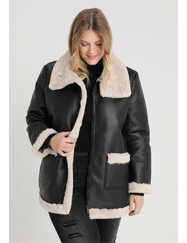 Płaszcz Zimowy by Vince Camuto Plus