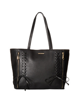 Corset Laced Tote by Rampage