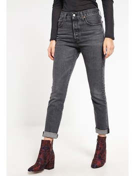 501 Skinny   Jeans Coupe Slim by Levi's®