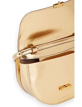 Anna Big Leather Belt Bag by Wandler