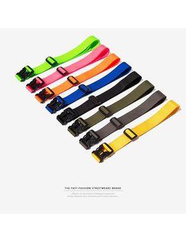 Newin   Functional Belt by Newin