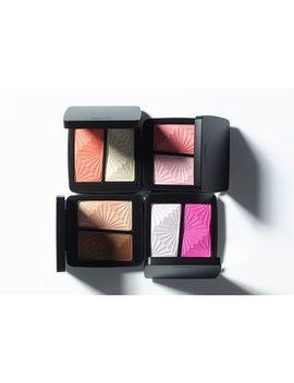 E Spoir   Blush Exclusive (4 Colors) by E Spoir