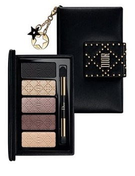 Daring Eye Palette by Dior