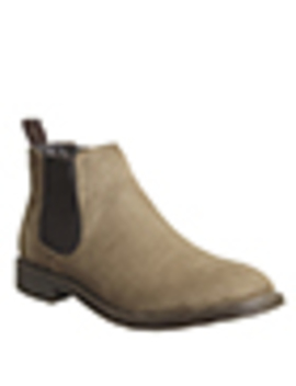 Hummingbird Chelsea Boot by Office