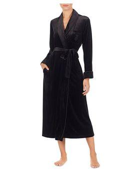 Velvet Robe by Lauren Ralph Lauren