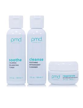 Pmd Daily Cell Rejuvenating System Starter Kit by Pmd