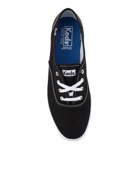 Champion Cvo Core Sneakers by Keds