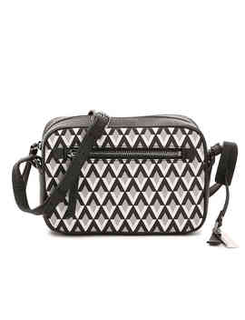 Linn Crossbody Bag by Vince Camuto